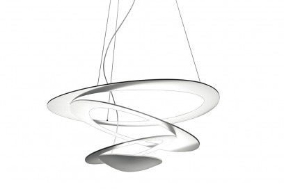 Artemide – Pirce Mini