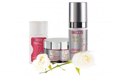 BECOS-Age-Evolution-Radiance