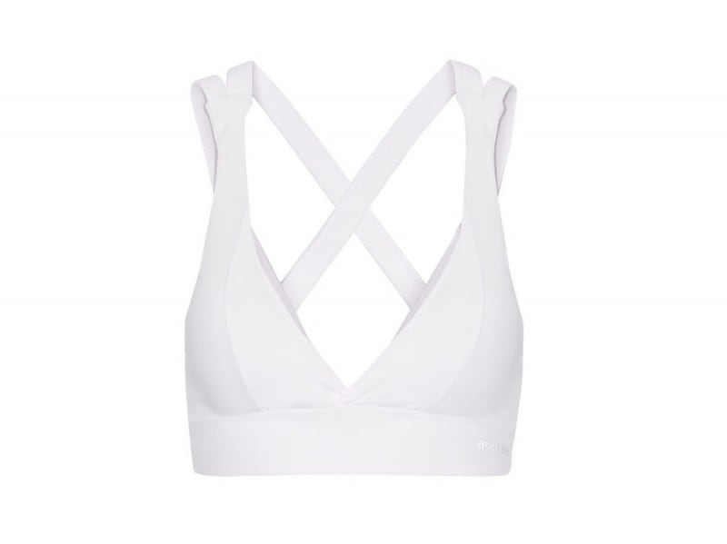 BODYISM-Olivia-stretch-jersey-sports-bra_NET