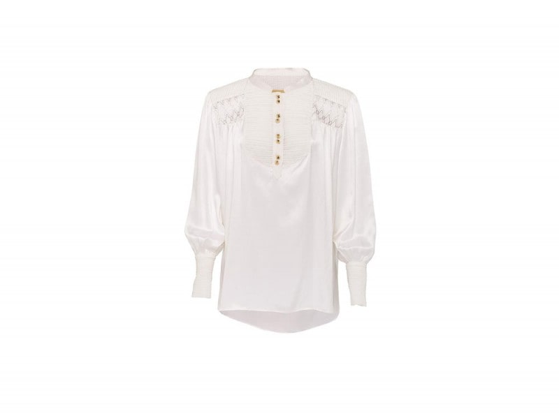 BRIGHTON-BLOUSE-ICE-FRONT-graziashop