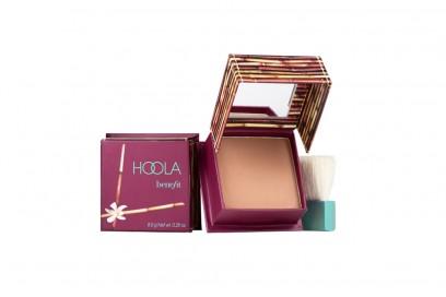 Benefit-Hoola-Bronzer-Powder