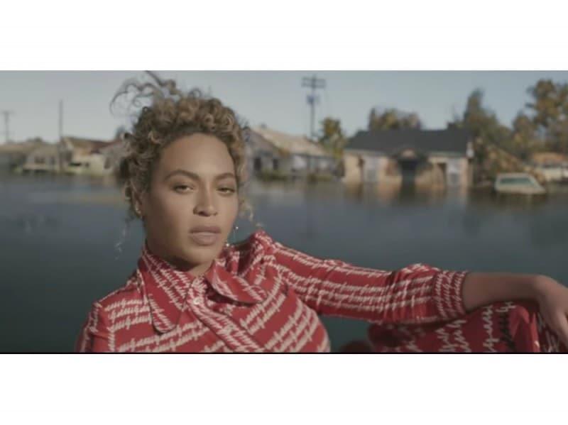 Beyonce_Gucci