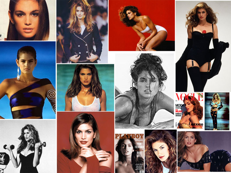 COVER-50-anni-cindy-crawford-MOBILE