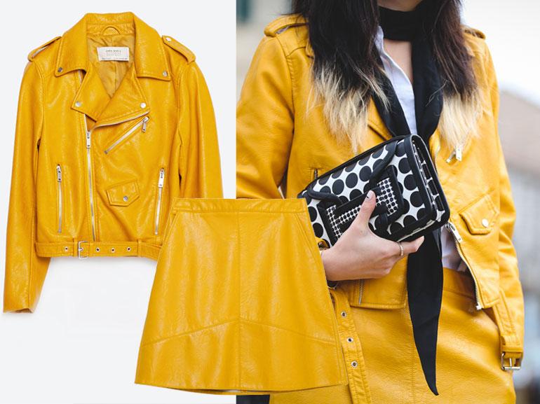 COVER-completo-giallo-look-MOBILE