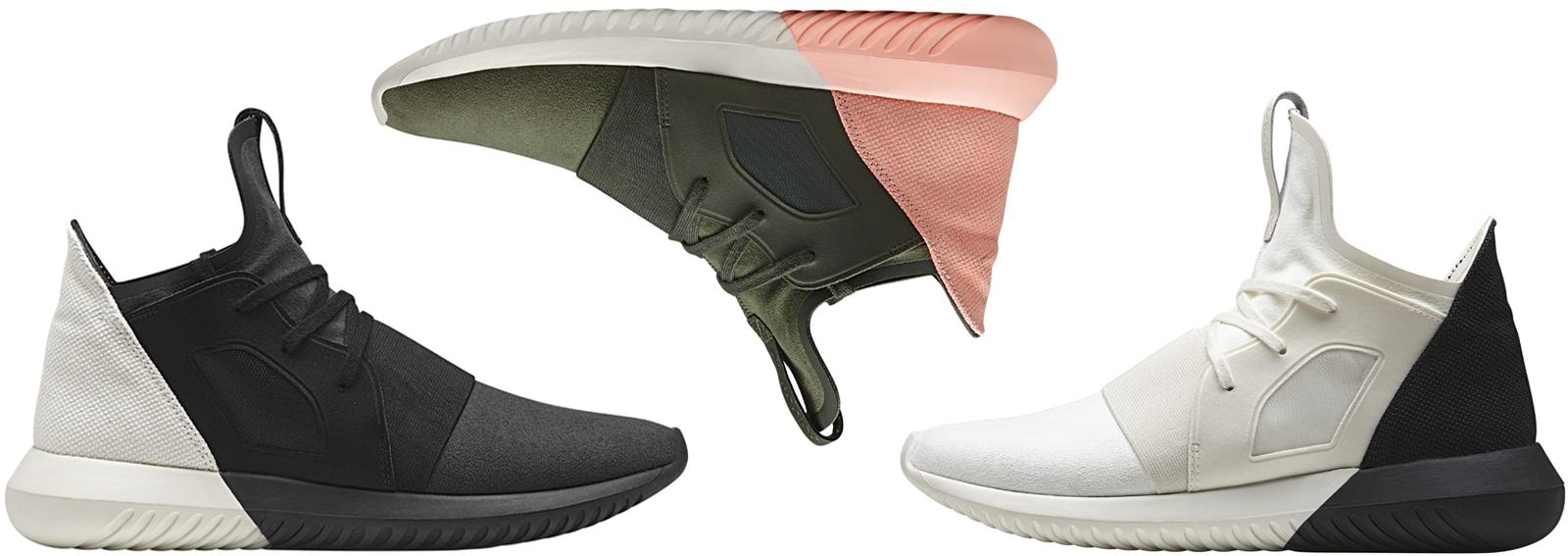 COVER-news-adidas-tubular