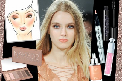 COVER_look_nude_Glam