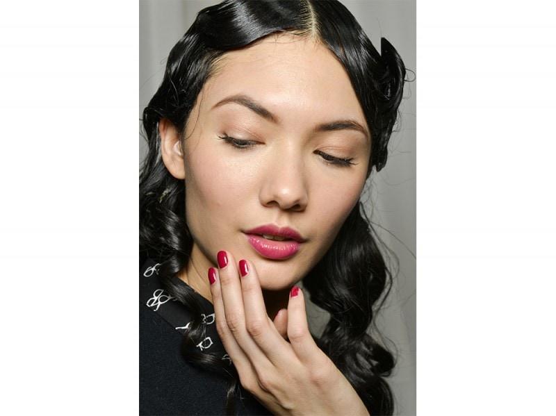 Chiara-Boni-Petite-Robe_nls_W_S16_NY_004_2196523
