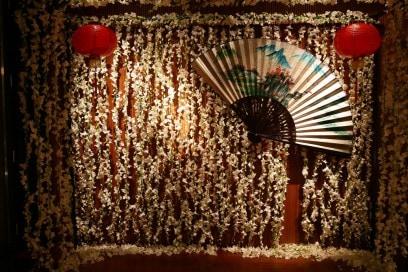 Chinese-New-Year-Party-At-Mandarin-Oriental-Milan-5