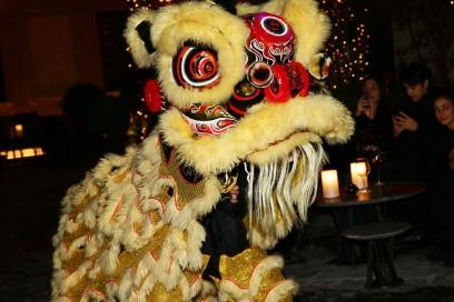 Chinese-New-Year-Party-At-Mandarin-Oriental-Milan-6-(1)