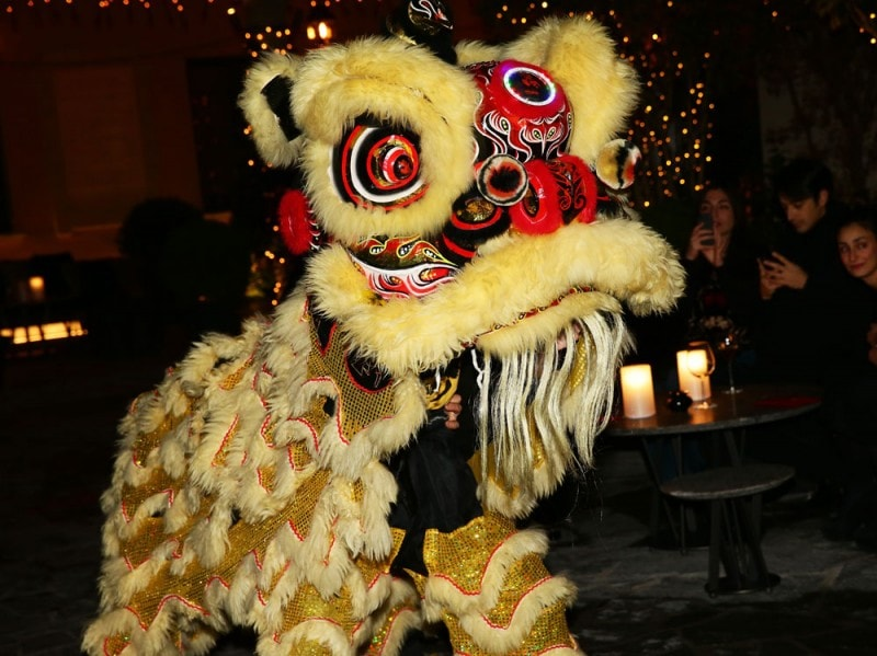 Chinese-New-Year-Party-At-Mandarin-Oriental-Milan-6-(1)