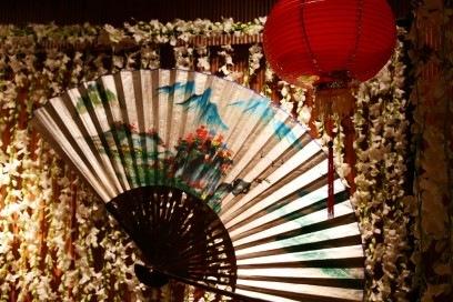 Chinese-New-Year-Party-At-Mandarin-Oriental-Milan-6