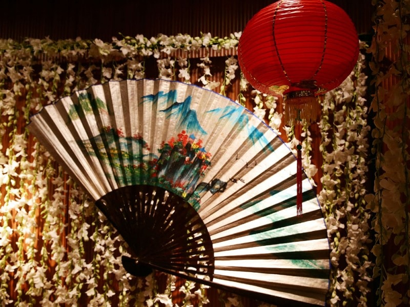 Chinese-New-Year-Party-At-Mandarin-Oriental-Milan-6
