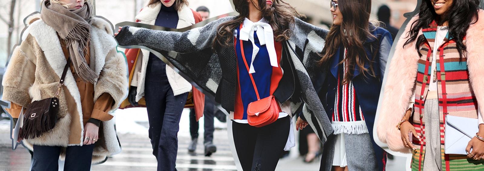 Cover doppio cappotto desktop