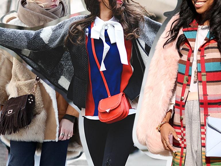 Cover doppio cappotto mobile