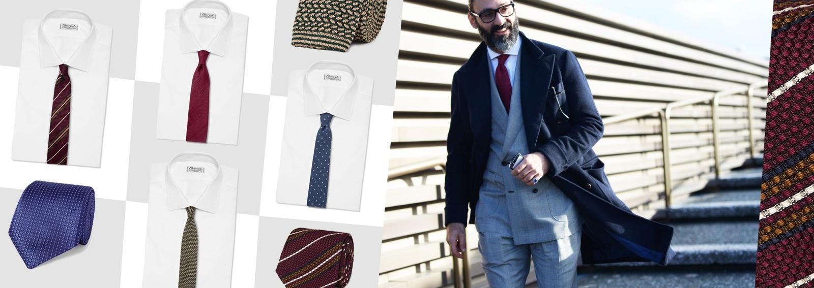 DESKTOP_cravatte