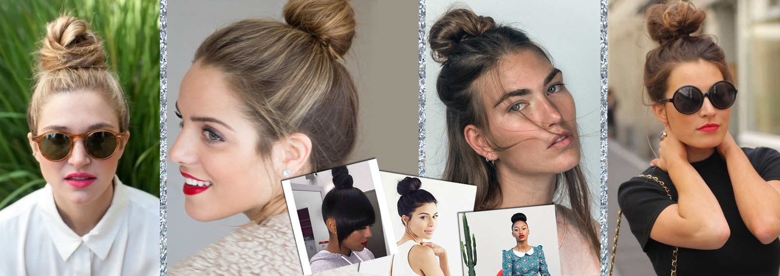 cover-capelli-raccolti-half-top-knot-desktop