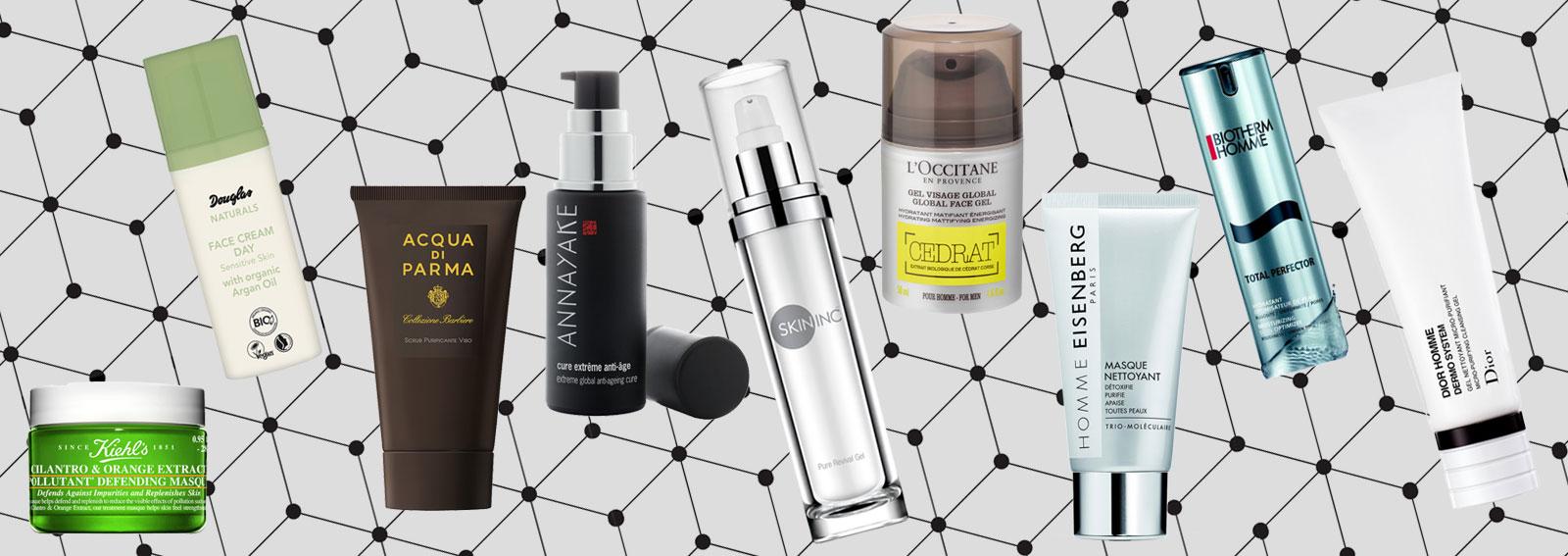 cover-beauty-routine-uomo-desktop