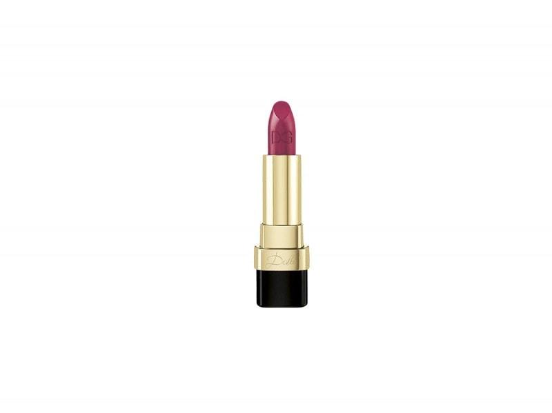 DGMU_Dolce Matte Lipstick_DOLCE BACIO_641_pack shot_high res