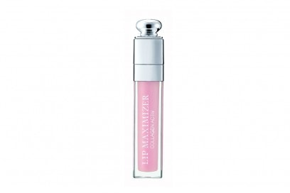 Dior-Addict-Lip-Maximizer