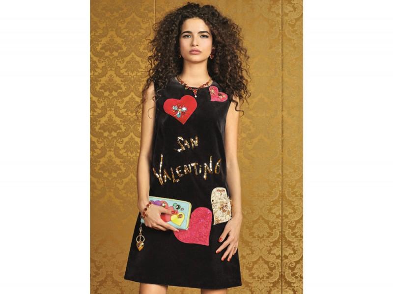 Dolce&Gabbana_San_Valentino_collection-(1)