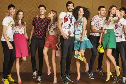 Dolce&Gabbana_San_Valentino_collection-(12)