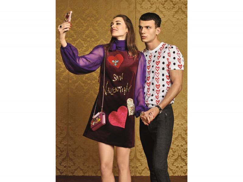 Dolce&Gabbana_San_Valentino_collection-(2)