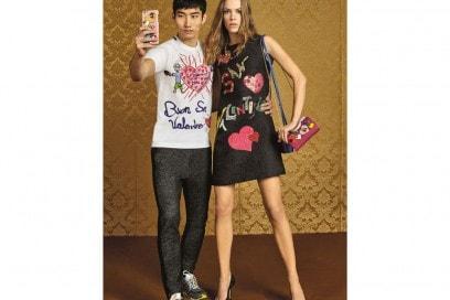 Dolce&Gabbana_San_Valentino_collection-(3)