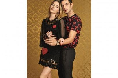Dolce&Gabbana_San_Valentino_collection-(4)