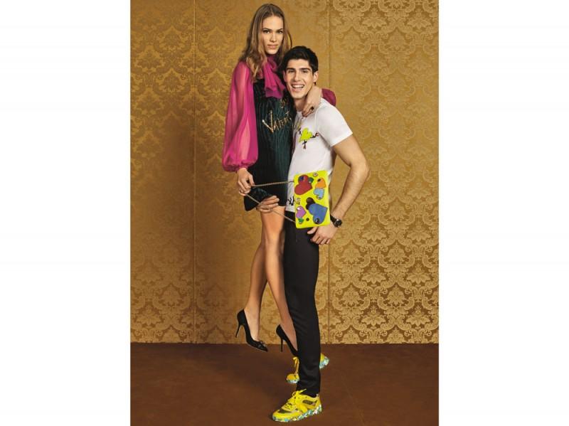 Dolce&Gabbana_San_Valentino_collection-(5)