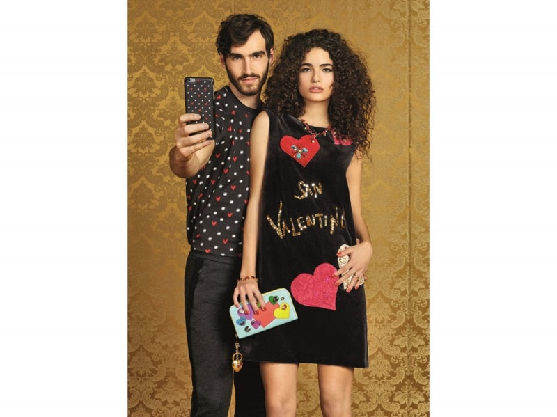 Dolce&Gabbana_San_Valentino_collection-(6)