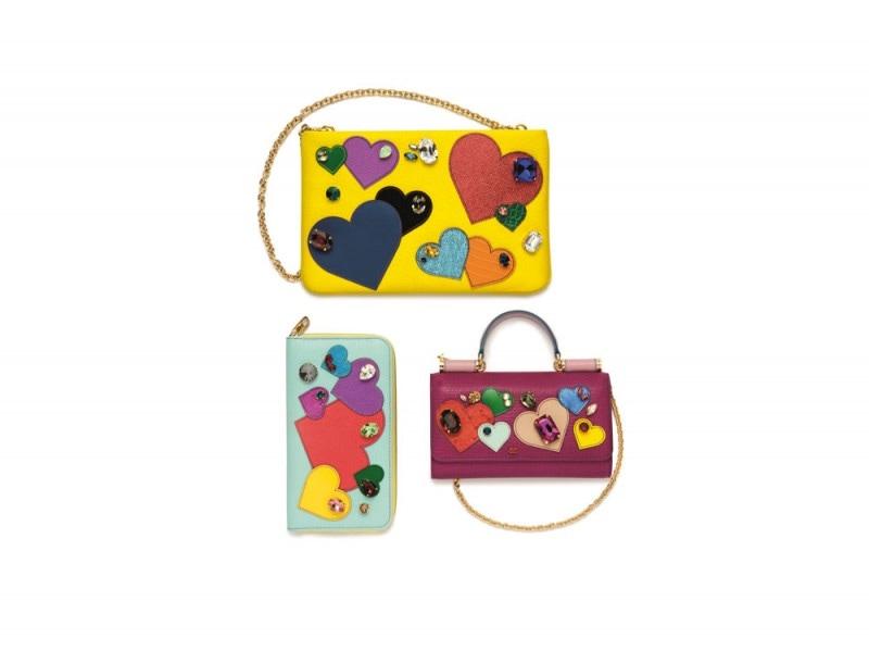 Dolce&Gabbana_San_Valentino_collection_accessories-(3)