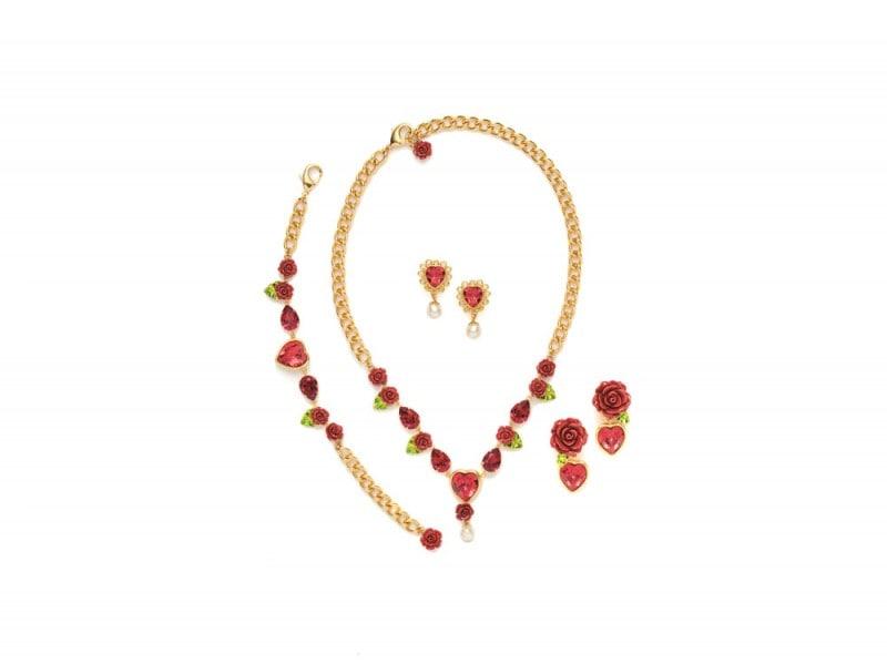 Dolce&Gabbana_San_Valentino_collection_accessories-(5)