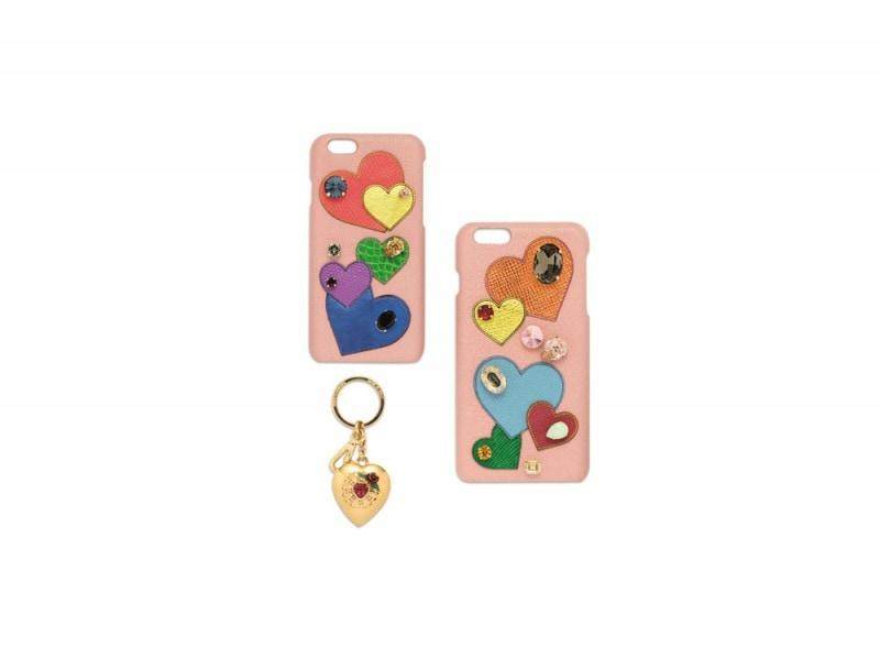 Dolce&Gabbana_San_Valentino_collection_accessories-(7)
