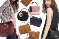 Borse Zara: i modelli più belli per la nuova stagione