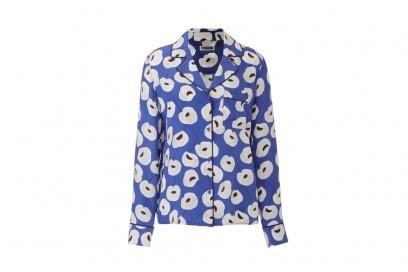 FEB_Olivia-Palermo-+-Chelsea28+Silk-Pajama-Shirt_$98