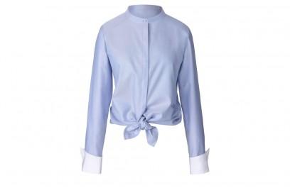 FEB_Olivia-Palermo-+-Chelsea28_French-Cuff-Oxford-Shirt_$88_ALT-SHOT