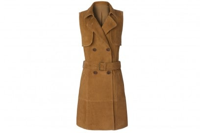 FEB_Olivia-Palermo-+-Chelsea28_Sleeveless-Suede-Trench_$448