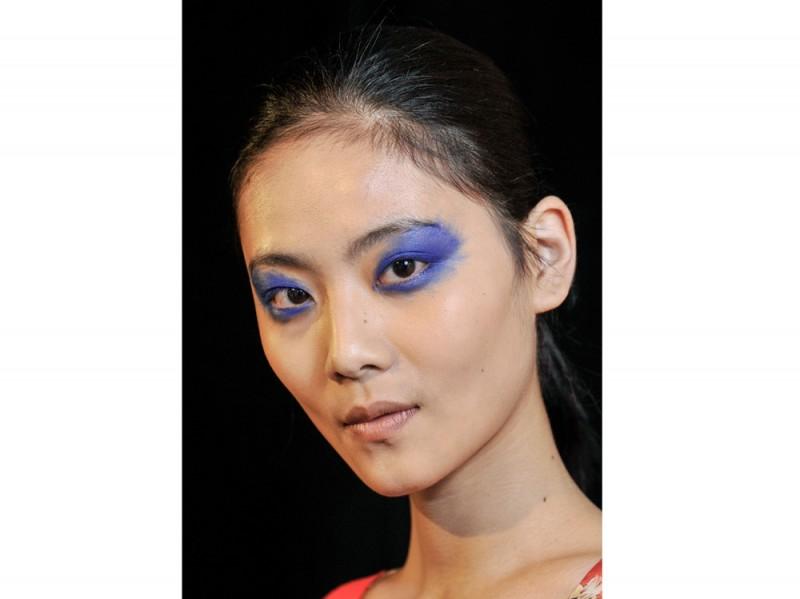 Fashion-Shenzhen_bbt_W_S16_NY_009_2242545