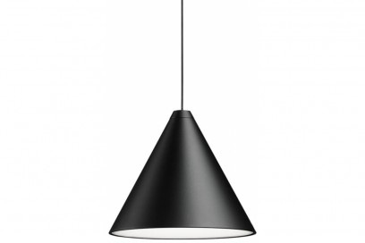 Flos -String Light