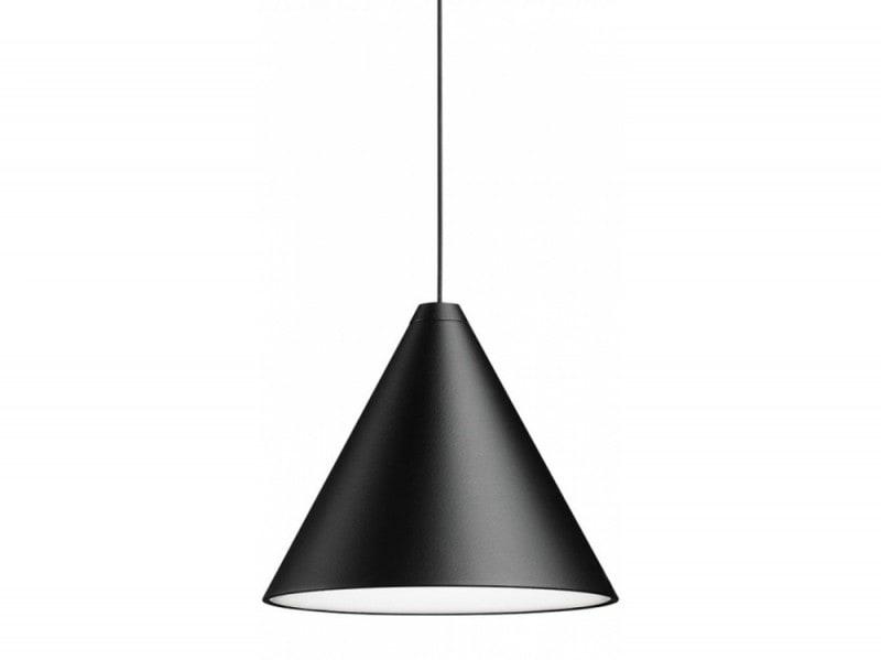 Flos -String Light