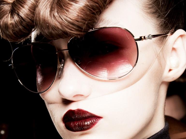 cover-desktop-london-fashion-week-recap-beauty-MOBILE