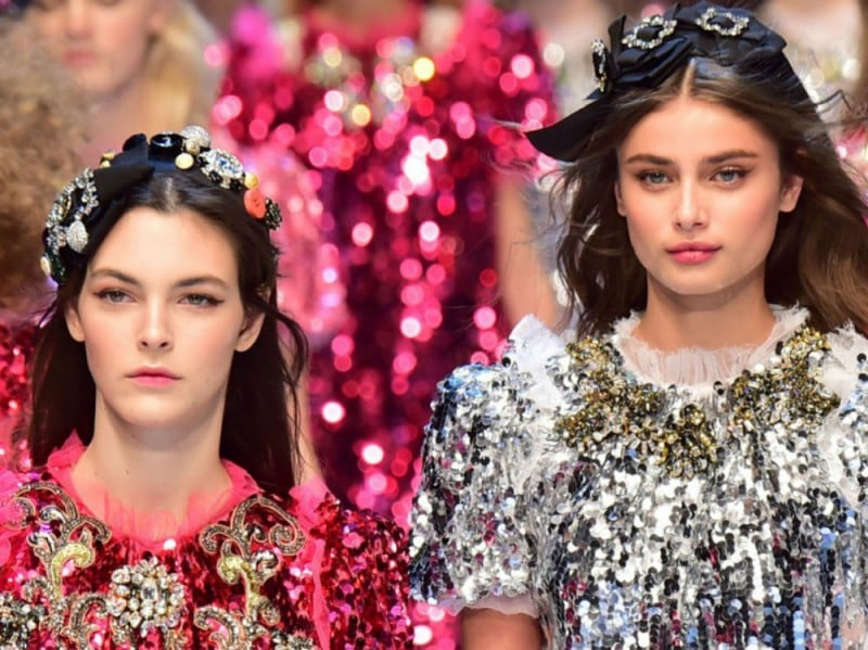 GettyImages-512841472_master-800x599dolce e gabbana