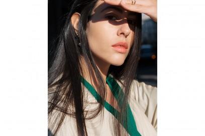 Gilda-Ambrosio-&-Diletta-Bonaiuti-&-Other-Stories-4