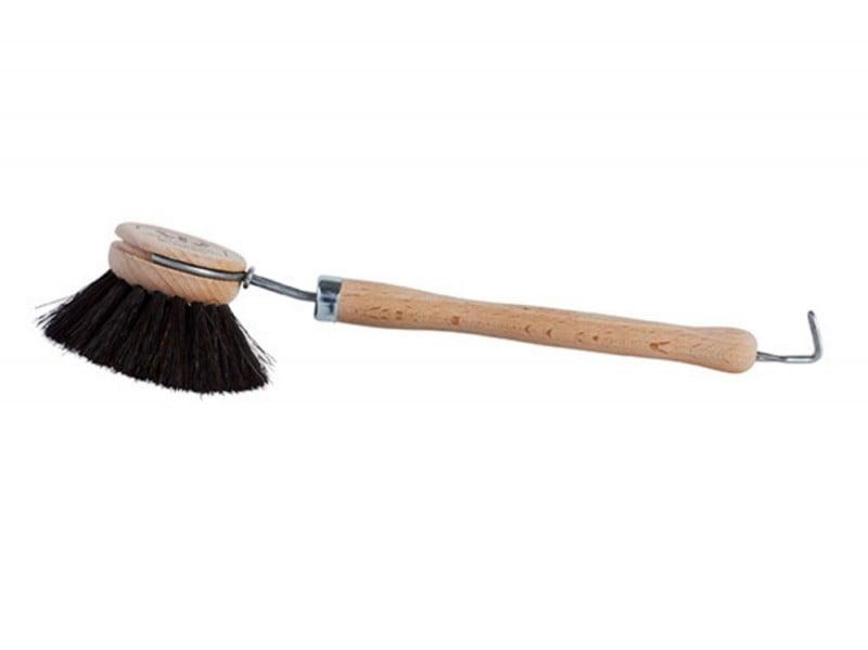 HAY – Dishwashing Brush