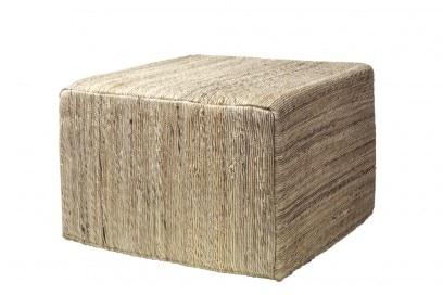 Ikea HEMTRAKT 12