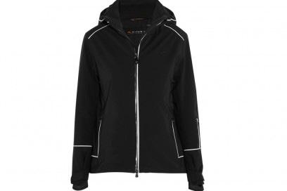 KJUS-Formula-hooded-stretch-shell-ski-jacket_NET