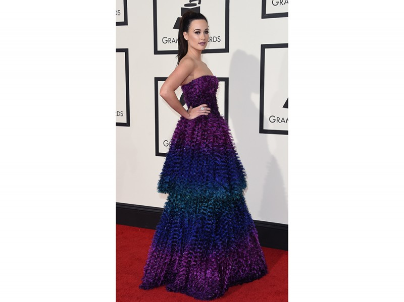 Kacey-Musgraves-armani-grammy-getty