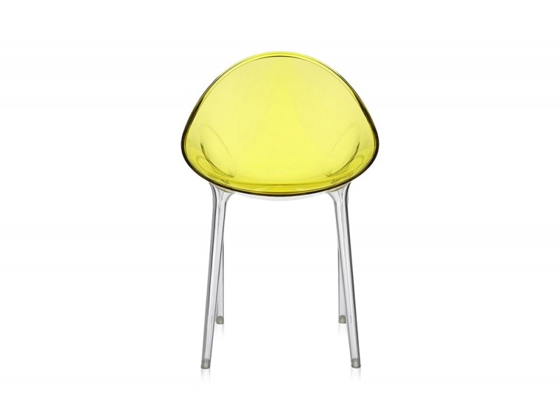 Kartell – Mr Impossible
