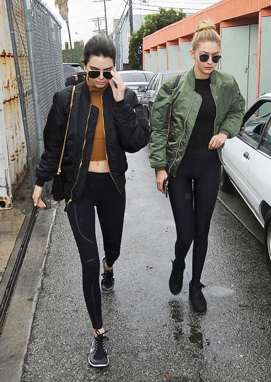 Kendall-Gigi-Olycom