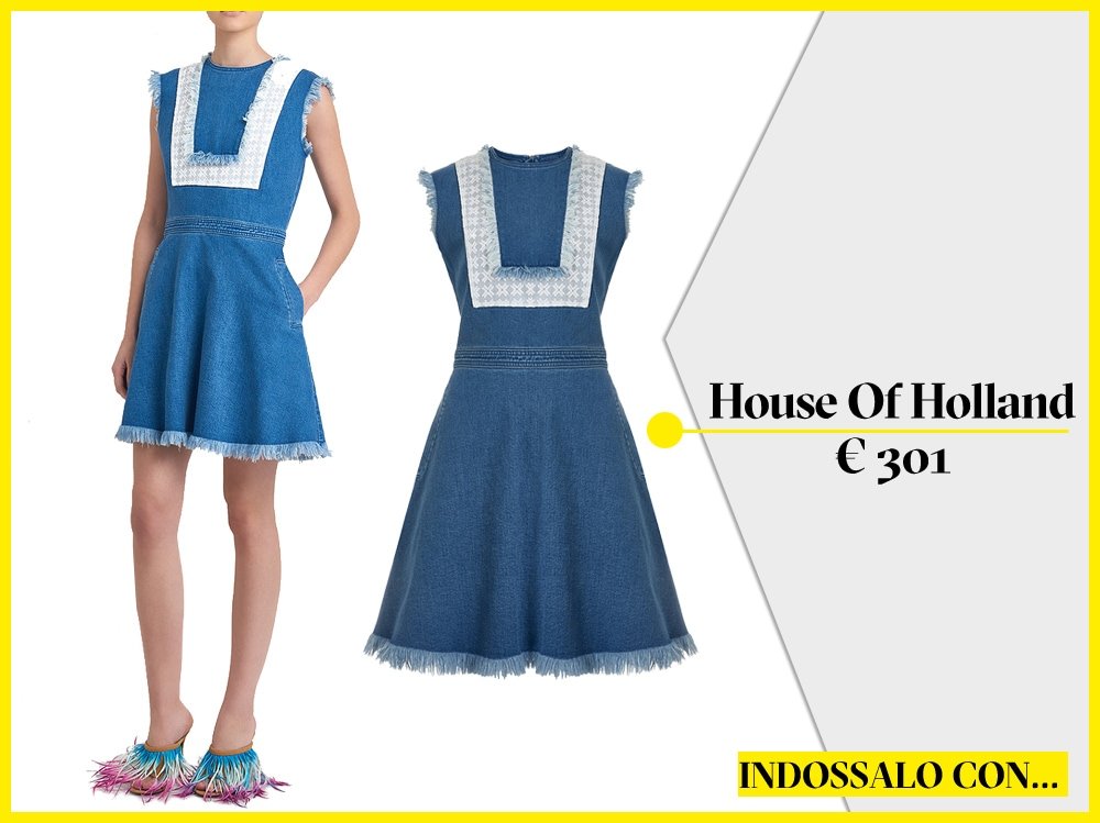 LOOK2_House_of_Holland